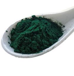 klamath diabete afa algues